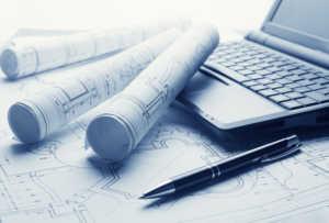 Разработка и проектирование документации