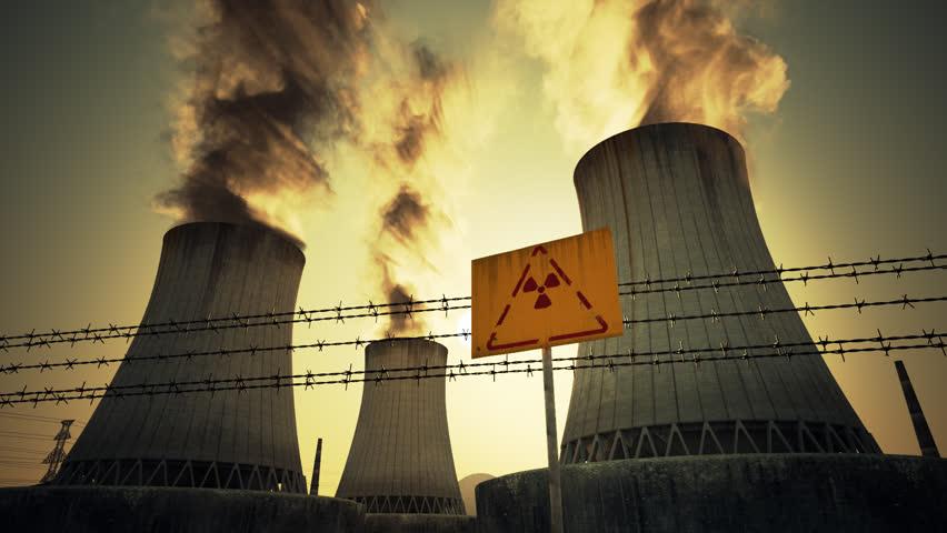 Инвентаризация выбросов вредных веществ