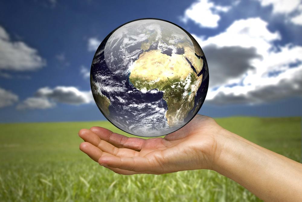 Платежи за негативное воздействие на окружающую среду