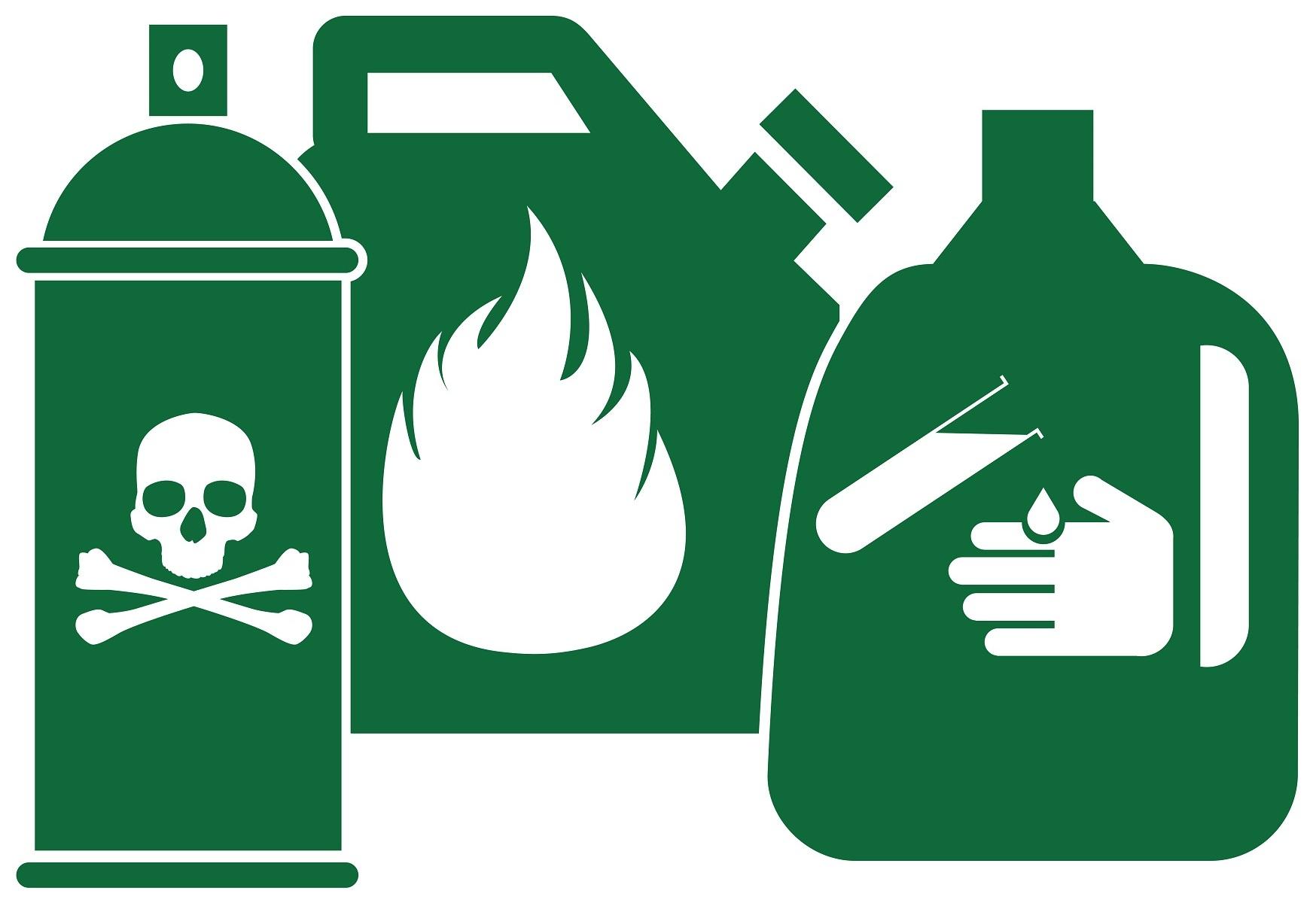 Лицензия на обезвреживание отходов