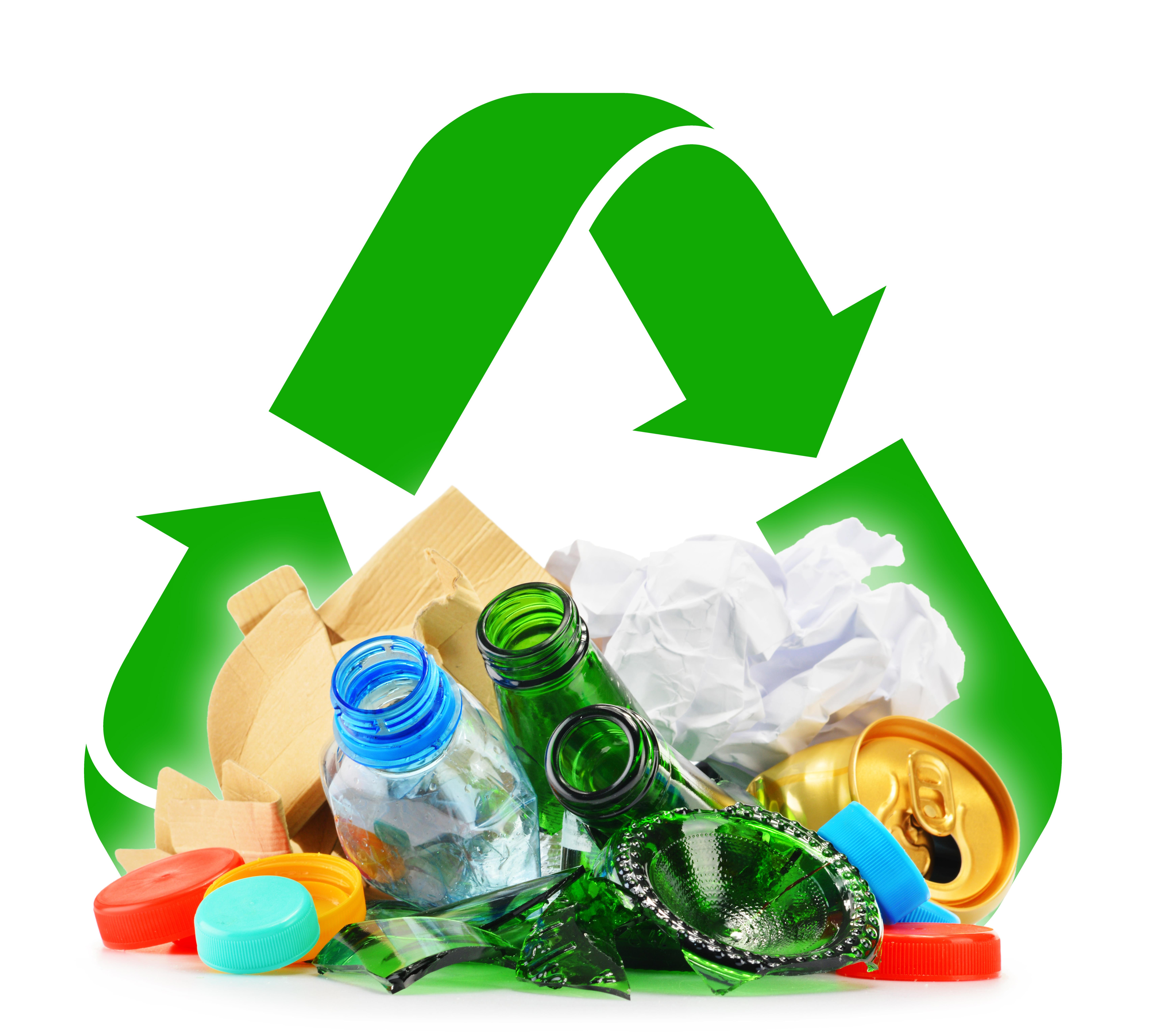 учет возвратных отходов производства