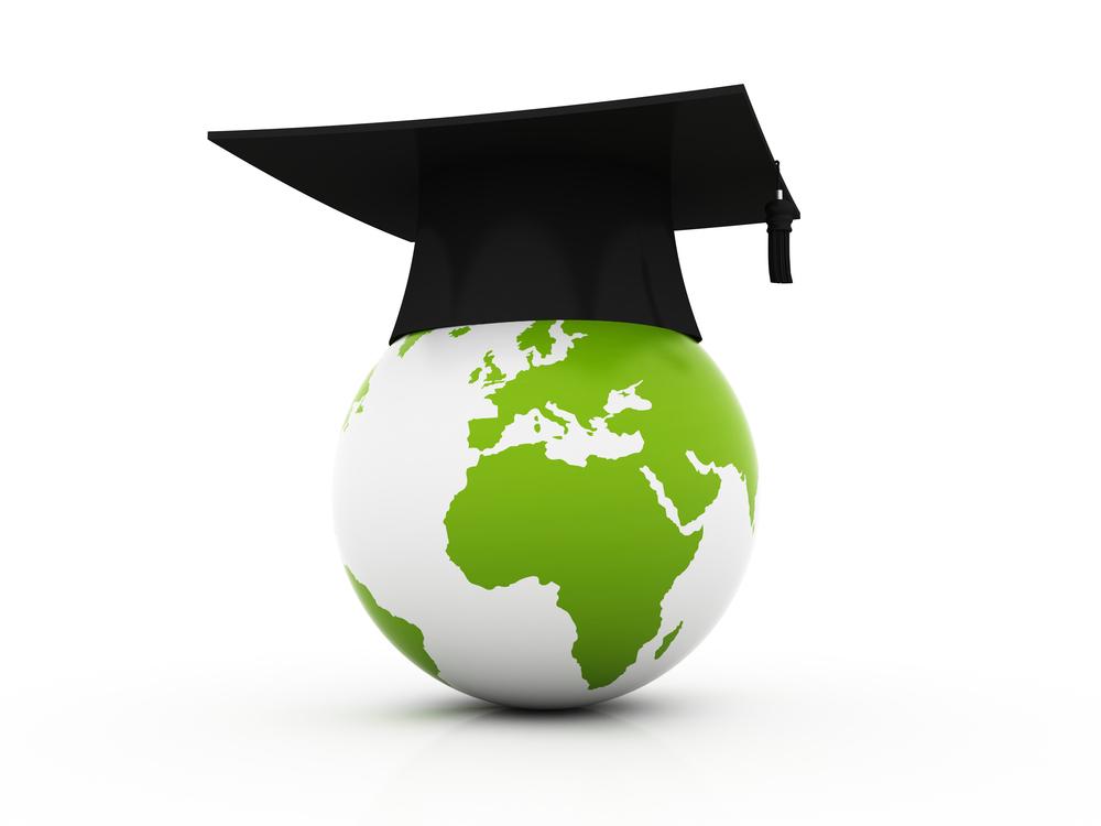 экологическое обучение